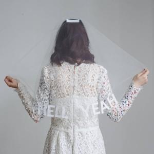 original_custom-slogan-circle-veil (3)