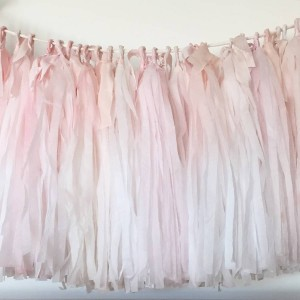 original_hand-dyed-pastel-tissue-tassel-garland-with-silk-ribbon