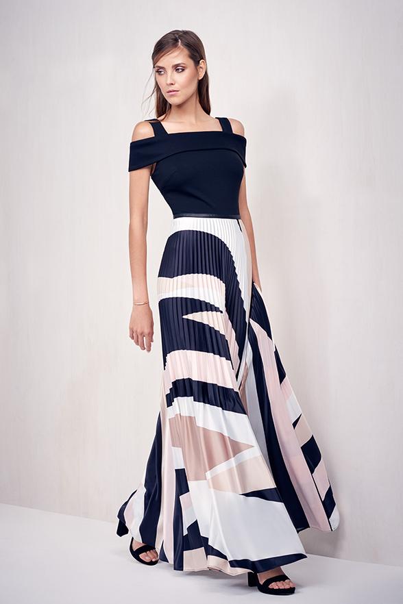 rockafella-print-maxi-dress-blush