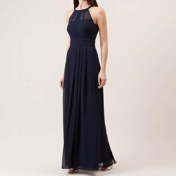 0f801533d7d Hobbs Alexis Maxi Dress