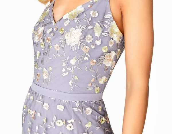 Enjoy 10% off Pre-Ordered Bridesmaid Dresses at Little Mistress