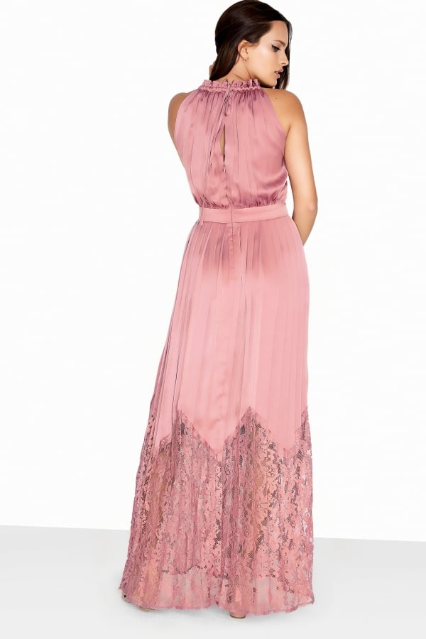 fd9627f2e6 Little Mistress 10% off Pre-Ordered Bridesmaid Dresses