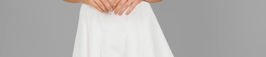647c755ae786 Chi Chi Short Denton Bridesmaid Dress
