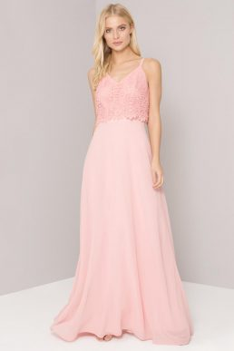 e5982c0c4ddd Sale Wedding Dresses & Outfits | Shop Sale Bridesmaid & Wedding Dresses
