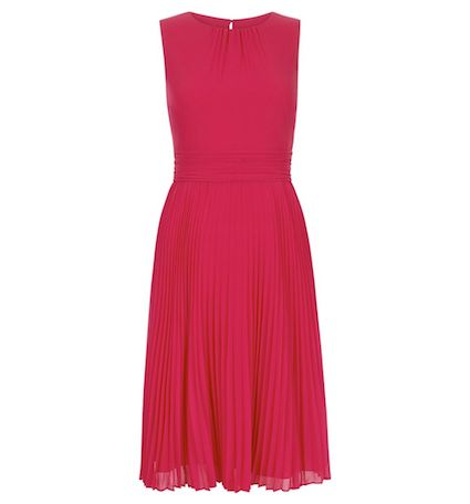 wedding guest dress sale up to 70% off