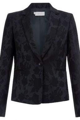 Hobbs Tala Jacket Black