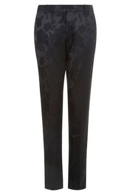Hobbs Tala Trouser Black