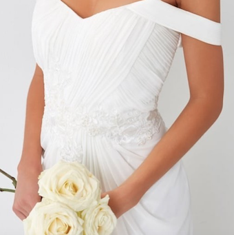 25% off wedding dresses bridesmaid dresses high street