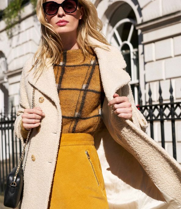 20% Off Coats at Karen Millen