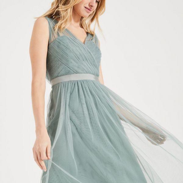 phase eight bridesmaid dresses