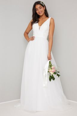 8cc4599c05c2 Wedding Dresses   Shop Hundreds Of Wedding Gowns Online