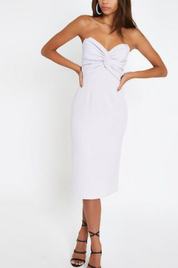Wedding Outfits Wedding Dresses Bridesmaid Guest Dresses Outfits
