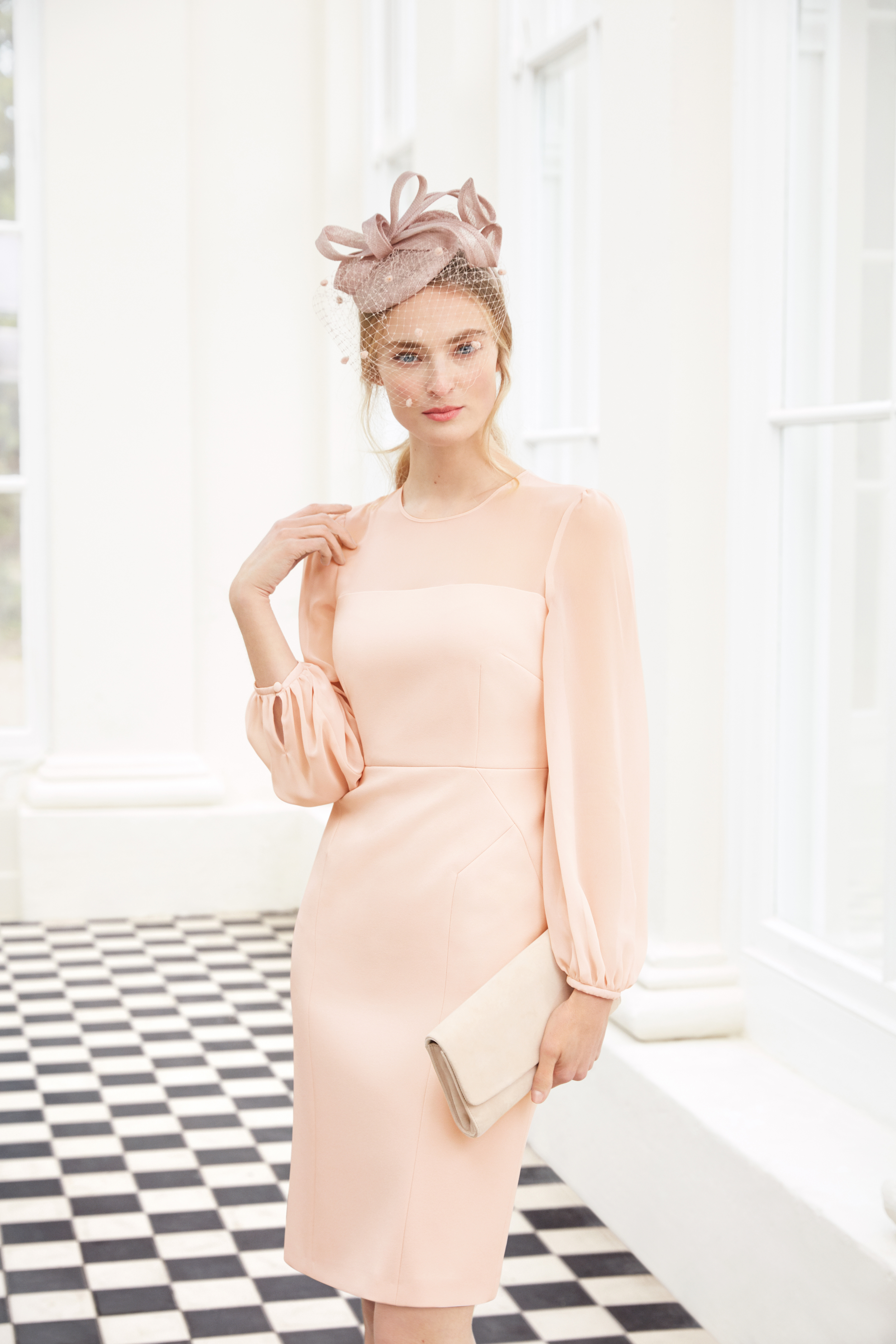 hobbs wedding guest dresses and outfits ss19