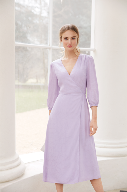 Hobbs bridesmaid dresses ss19 new in wedding