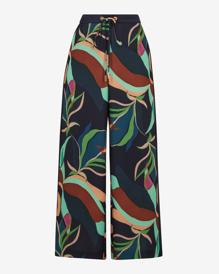 Be The Best Dressed Guest In Ted Baker
