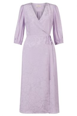 Hobbs Lilah Dress, Lilac
