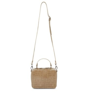 Hobbs Woodley Bag, Beige