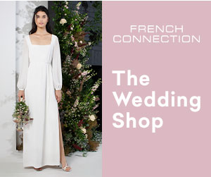 french connection wedding dresses bridal wear