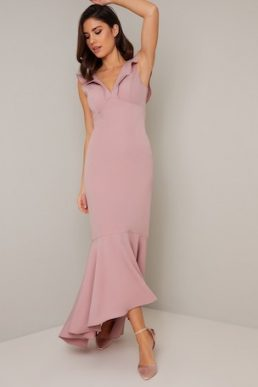 Wedding Guest Outfits Dresses Skirts Tops Jumpsuits,Blazer Fashionable Latest Wedding Dresses For Men