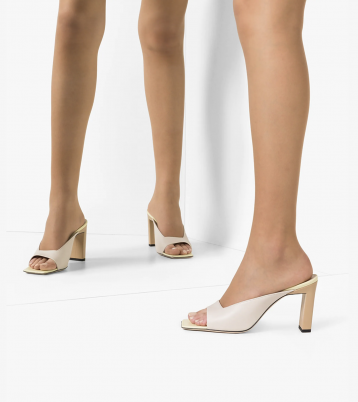 wandler-neutral-isa-85-leather-mules