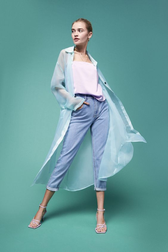 COAST NEW ARRIVALS | FASHION FOR ALL WOMANKIND